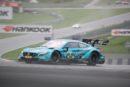 Mercedes-AMG gewinnt frühzeitig die Team- und Herstellerwertung