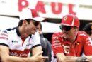 F1 – Saison 2019: Alfa Romeo Sauber, Romain Grosjean et Sébastien Buemi: les Suisses au centre des rumeurs de transferts