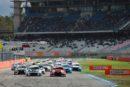 ADAC TCR Germany – Opel-Pilot Proczyk sichert sich den Meistertitel in Hockenheim