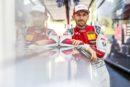 DTM-Finale: Audi-Pilot René Rast kämpft um zweiten Titel