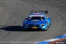 Gary Paffett zum zweiten Mal DTM-Champion