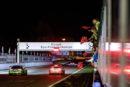 24h Series – Scuderia Praha feiert Sieg, PROsport Performance gewinnt den Titel