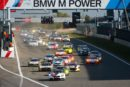 Doppelsieg für Mercedes-AMG beim achten VLN-Lauf