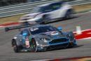 Pole Position für R-Motorsport bei den 24h COTA USA