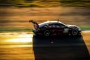 Deutlich mehr Leistung und toller Sound: Audi-Piloten schwärmen von der Turbo-DTM