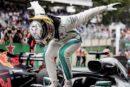 F1 – GP du Brésil : Lewis Hamilton hérite de la victoire – Charles Leclerc et Romain Grosjean meilleurs des poursuivants