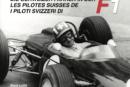Die Schweizer Fahrer in der F1 – die Bibel !