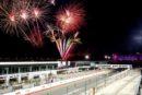 Mercedes-AMG startet mit zwei Langstrecken-Highlights