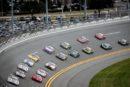 Porsche in Daytona nach starker Teamleistung auf dem Siegerpodest