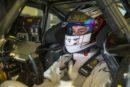 Sheldon van der Linde komplettiert als erster Südafrikaner in der DTM das BMW Fahreraufgebot 2019
