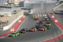 Die 24H Dubai sind gestartet!