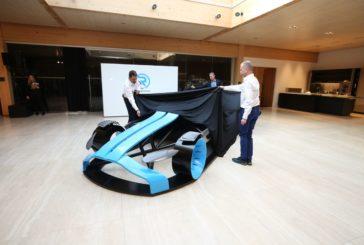 DTM et GT, double programme pour les Suisses du R–Motorsport