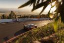 12h Bathurst – Klassenerfolg für Audi Sport-Kundenteams in Bathurst