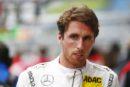 Daniel Juncadella verstärkt Aston Martin und R-Motorsport in der DTM-Debütsaison mit dem Aston Martin Vantage DTM