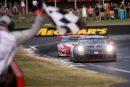 12h Bathurst – Porsche 911 GT3 R siegt beim Abschiedsrennen