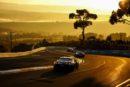 BMW Team Schnitzer beendet emotionale 12h Bathurst in Gedenken an Charly Lamm auf dem fünften Platz.