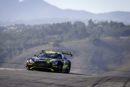 Mercedes-AMG startklar für zweite Runde der Intercontinental GT Challenge