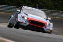 Nordschleifensaison 2019 von Hyundai Motorsport beginnt bei VLN-Auftakt