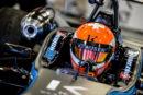 Patrick Schott roulera pour Fernando Alonsoen Formule Renault Eurocup!