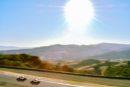 Intercontinental GT Challenge – Audi Sport peilt in Kalifornien den Hattrick an