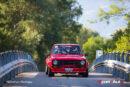 Coupe suisse des Rallyes Historiques: le renouveau!