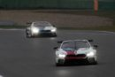 """BMW Team MTEK und BMW Team RLL sind bereit für das """"BMW M Motorsport Super Weekend"""" in Sebring"""