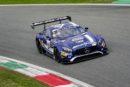 Blancpain GT World Challenge Europe: Mission doppelte Titelverteidigung in der Blancpain GT World Challenge Europe