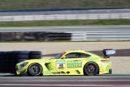 ADAC GT Masters: Mercedes-AMG startet mit erfolgsversprechendem Line-up in die neue ADAC GT Masters-Saison