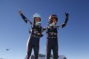 WRC –  Hyundai feiert Doppelsieg bei Rallye Argentinien