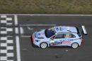 Hyundai und Team Engstler mit VIP-Auto in ADAC TCR Germany