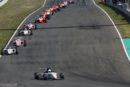 ADAC Formel 4 – Krütten und Stanek gewinnen Sonntagsrennen in Oschersleben