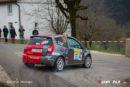 Critérium JU – Champ. Suisse Junior : Jonathan Michellod – Stéphane Fellay s'imposent avec maturité !