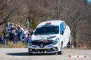 Critérium JU – Clio R3T Alps Trophy : Pléthore de vainqueurs potentiels !