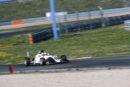 ADAC Formel 4 – Gregoire Saucy dominiert beim Vorsaisontest in Oschersleben