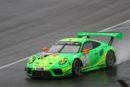 VLN – Regenfest: Manthey-Racing feiert Doppelsieg