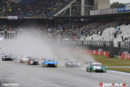 Donner im Regen – Wittmann und die DTM starten spektakulär in neue Ära