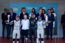 Formule E: Jean-Eric Vergne (DS Techeetah) victorieux à Monaco