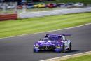Mercedes-AMG Motorsport verteidigt Gesamtführung in der Blancpain GT Series