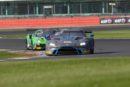 Starke Performance von R-Motorsport bleibt in Silverstone unbelohnt