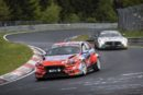 Hyundai Motorsport bestens vorbereitet für die 24h am Nürburgring