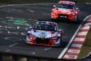 Hyundai Motorsport bereit für die Herausforderung 24h Nürburgring