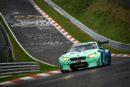 """Der Countdown läuft: Sechs BMW M6 GT3 und starke Fahrer wollen in der """"Grünen Hölle"""" Top-Ergebnisse holen"""