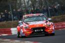 Hyundai Motorsport startet erneut bei 24h Nürburgring