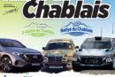 Rallye du Chablais 2019 : Mode d'emploi !