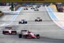 FIA Formula 3 – Daruvala seals back-to-back wins in France