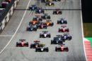 FIA Formula 3 – Vips claims first F3 race win in Spielberg