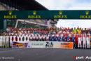 24h du Mans 2019 – C'est parti… et c'est sur Sport-Auto.ch