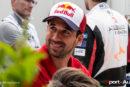 24h du Mans 2019 : Neel Jani : « Tout le monde veut gagner au moins une fois le Mans »