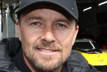 """24h du Mans 2019 : Marcel Fässler """"les 24 heures c'est toujours difficile"""""""