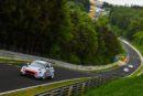 Große N-Party von Hyundai beim 24h-Rennen Nürburgring
